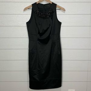 The Limited Event Black Dress Size 6
